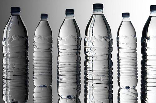 瓶装水ManBetx下载