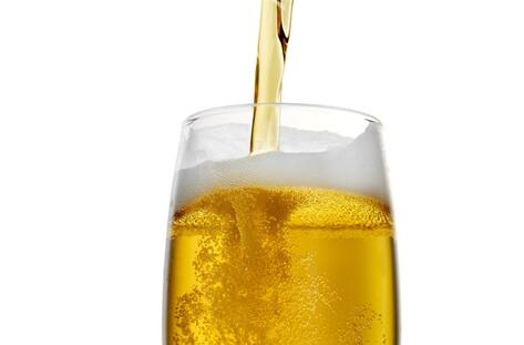 ManBetx下载_manbetx官网电脑下载_万博manbetx官网网页 - 啤酒ManBetx下载1.jpg