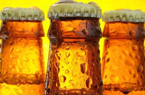 啤酒ManBetx下载