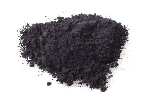 催化剂ManBetx下载回收